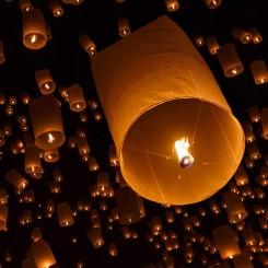 10-adet-grup-Çin-Kağıt-Fener-Sky-Fenerler-Dileğiyle-Lamba-Kongming-Uçan-Fener-Balon-Düğün-Parti