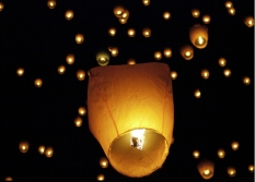 Antalya-dilek-Feneri-balonu1