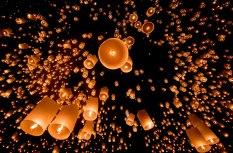 Antalya-dilek-Feneri-firmasi