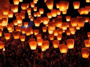 gokyuzu-dilek-feneri-balon-115458_5_1