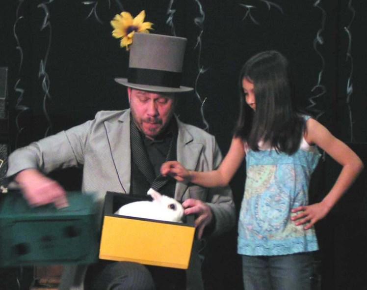 magic-rabbit-show