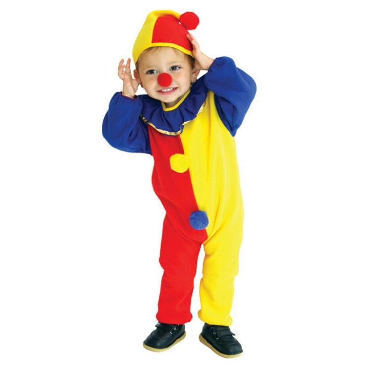 New-Arrival-Performance-font-b-Costume-b-font-font-b-Cute-b-font-font-b-Clown