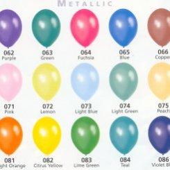 Website_Balloon_colours_metallic_latex