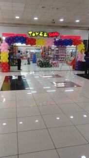 IMG_20150527_095518
